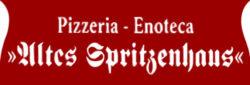 Pizzeria Enoteca >> Altes Spritzenhaus << Ense-Bremen